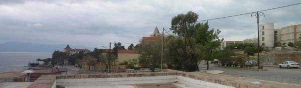 Edipsos